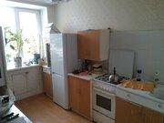 Продам 4-ю квартиру г.Пушкино