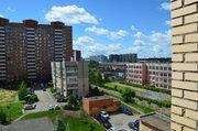 Лобня, 2-х комнатная квартира, Шадунца д.9, 5900000 руб.