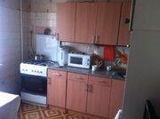 Можайск, 3-х комнатная квартира, ул. Желябова д.6, 3590000 руб.