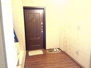 Домодедово, 2-х комнатная квартира, Набережная д.14, 5500000 руб.