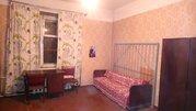 Москва, 1-но комнатная квартира, ул. Авиамоторная д.28/4, 2900000 руб.