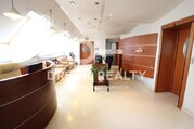 Продажа озс 1056 кв.м, ул. Последний переулок, 18, 390000000 руб.