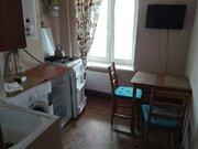 Клин, 1-но комнатная квартира, ул. 60 лет Комсомола д.14 к1, 14000 руб.