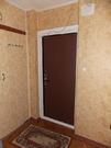 Москва, 1-но комнатная квартира, Ясный проезд д.15, 5050000 руб.