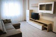 Верея, 1-но комнатная квартира, Советская пл. д.6, 7500 руб.