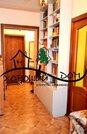 Продается 3-х комнатная квартира Москва, Зеленоград к1620