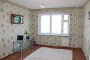 Ивантеевка, 1-но комнатная квартира, ул. Толмачева д.29, 3100000 руб.