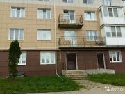 Продается 3-х ком. квар. пл.76 кв. м. по ул. Белобородова в г.Истр