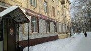 Рошаль, 2-х комнатная квартира, Фридриха Энгельса д.45, 1350000 руб.