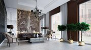Москва, 3-х комнатная квартира, Всеволжский переулок д.5, 166720000 руб.