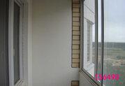Московский, 1-но комнатная квартира, улица Бианки д.9, 4900000 руб.