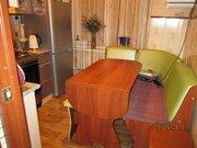 Москва, 2-х комнатная квартира, ул. Уссурийская д.1 к2, 6900000 руб.