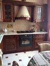 Продажа 4-х комнатной большой квартиры в Москве ул. Ленински пр.