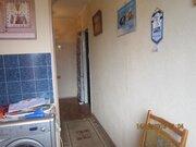 Продается 1-но комнатная квартира в Одинцово