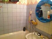 Продается комната, 1250000 руб.