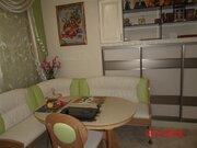 Красногорск, 2-х комнатная квартира, ул. Лесная д.д. 14, 12200000 руб.