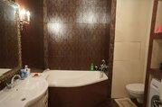Красногорск, 2-х комнатная квартира, Вилора Трифонова д.1, 30000 руб.