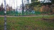 Яковлевское, 1-но комнатная квартира,  д.15, 3250000 руб.