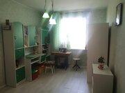 Кубинка, 3-х комнатная квартира, ул. Генерала Вотинцева д.15, 5600000 руб.