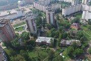 Продается офисное помещение, 9945000 руб.