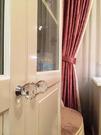 Москва, 3-х комнатная квартира, ул. Наметкина д.13 к1, 20500000 руб.