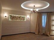 Продается 3-комнатная Пушкино