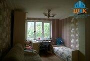 Дмитров, 2-х комнатная квартира, ул. Космонавтов д.5, 2350000 руб.