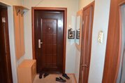 Голицыно, 1-но комнатная квартира, Петровское ш. д.1, 22000 руб.