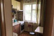 Щелково, 1-но комнатная квартира, ул. Иванова д.13а, 2550000 руб.