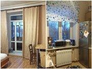 Королев, 1-но комнатная квартира, ул. Циолковского д.10, 20000 руб.