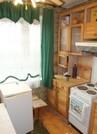 Продаётся 2-комнатная квартира г. Жуковский, ул. Жуковского, д. 34