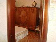 Зеленоград, 5-ти комнатная квартира, Андреевка д.1602, 13800000 руб.