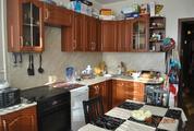 Котельники, 2-х комнатная квартира,  д.6, 5400000 руб.