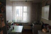 Красногорск, 2-х комнатная квартира, ул. Ленина д.31, 5600000 руб.
