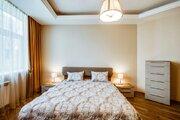 Москва, 3-х комнатная квартира, ул. Новый Арбат д.32, 319495 руб.