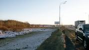 Участок 5,8 Га на 1-й линии Симферопольского шоссе для Вашего бизнеса, 70000000 руб.