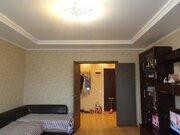 Чехов, 1-но комнатная квартира, ул. Земская д.6, 3000000 руб.