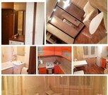 Королев, 1-но комнатная квартира, ул. Болдырева д.10, 24000 руб.