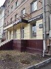 Предлагаем в аренду офисное помещение площадью 100 кв, 8400 руб.