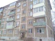 Воскресенск, 1-но комнатная квартира, ул. Колыберевская д.4, 1300000 руб.