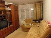 Калининец, 2-х комнатная квартира,  д.254, 3400000 руб.