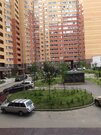 Видное, 1-но комнатная квартира, бульвар Зеленые аллеи д.1, 4500000 руб.