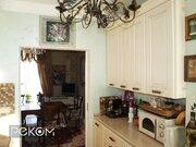 Красногорск, 3-х комнатная квартира, Красногорский бульвар д.20, 15000000 руб.