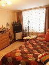 Москва, 2-х комнатная квартира, ул. Парковая 9-я д.16 к1, 6350000 руб.