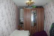 Егорьевск, 2-х комнатная квартира, ул. Восстания д.1, 1450000 руб.