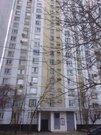 Продается Комната в 2-ккв г.Москва, Кантемировская ул, 12к2
