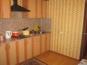 Продается 2 комнатная квартира Щелково ул.Шмидта, д.6.