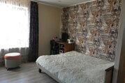 Волоколамск, 1-но комнатная квартира, ул. Ново-Солдатская д.9, 2150000 руб.