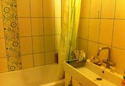 Щелково, 3-х комнатная квартира, Аничково д.2, 3400000 руб.