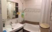 Нахабино, 2-х комнатная квартира, Панфилова Улица д.27, 6800000 руб.